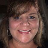 Queenofspadz from Duluth | Woman | 49 years old | Scorpio