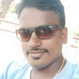 Vinod from Palasa | Man | 29 years old | Sagittarius