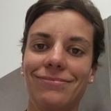 Yesi from Gibraleon | Woman | 31 years old | Virgo