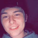 Mundy from Ethan | Man | 21 years old | Cancer