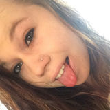 Sarah from Carmel   Woman   22 years old   Leo