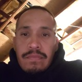 Sickfuck from Lancaster   Man   35 years old   Libra