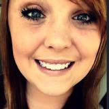 Caye from Murfreesboro | Woman | 23 years old | Aries