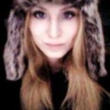 Erika from Saltburn-by-the-Sea | Woman | 26 years old | Sagittarius