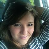 Patsy from Middleville | Woman | 26 years old | Gemini
