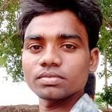 Bimlesh from Bihar Sharif | Man | 22 years old | Aries
