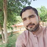 Paras from Dubai | Man | 27 years old | Cancer