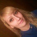 Migdalia from Luna Pier | Woman | 28 years old | Gemini