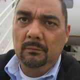 Paya from Denver | Man | 53 years old | Leo