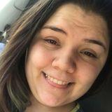 Tabby from Raymond | Woman | 23 years old | Leo