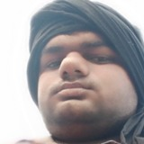 Irfan from Patna | Man | 23 years old | Libra
