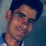 Madansuthar55 from Pali   Man   26 years old   Aquarius