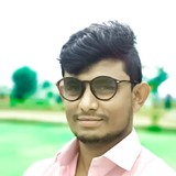 Rowdie from Nandyal | Man | 22 years old | Pisces