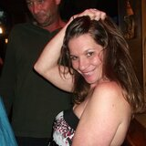 Tinley from South Lyon | Woman | 38 years old | Taurus