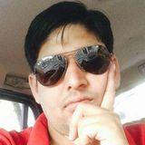 Jitender from Karnal | Man | 31 years old | Aquarius