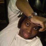 Keyonna from Zachary | Woman | 28 years old | Sagittarius