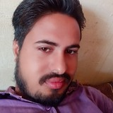 Narendra from Jaipur | Man | 25 years old | Leo