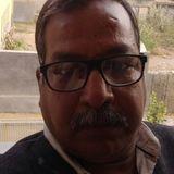 Sanjay from Ladnun   Man   55 years old   Capricorn