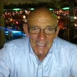 Eddie from Sunderland   Man   74 years old   Virgo