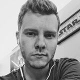 Td from St. John's | Man | 27 years old | Taurus