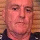 Jonah from Leamington   Man   56 years old   Virgo
