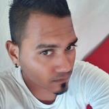Kavish from Rose Hill | Man | 28 years old | Aquarius
