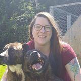 Emilee from Saint John | Woman | 30 years old | Virgo