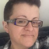 Lyn from Nowra | Woman | 42 years old | Taurus