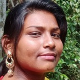 Riya from Kolkata | Woman | 19 years old | Libra