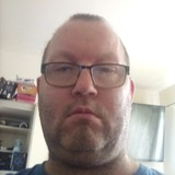 Lmmcgs2 from Wigan   Man   37 years old   Libra