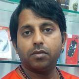 Malli from Raichur   Man   35 years old   Gemini