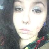 Dessablair from Wellford | Woman | 21 years old | Sagittarius