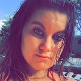 Sarahnicolek from White Plains | Woman | 25 years old | Aries