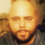 Sambanks from Holland | Man | 35 years old | Aquarius