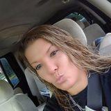Cc from Lexington   Woman   39 years old   Sagittarius