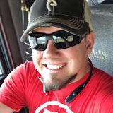 Countryboylovin from Herriman | Man | 30 years old | Aries
