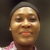 Susan from Riyadh | Woman | 40 years old | Virgo