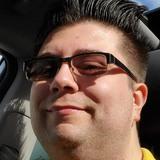 Mrblack from Winnipeg   Man   30 years old   Capricorn