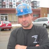 Emmitt from Onamia | Man | 36 years old | Virgo