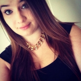 Riri from Caboolture | Woman | 26 years old | Capricorn