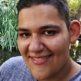 Pablus from Badajoz | Man | 22 years old | Aries