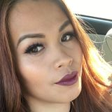 Angel from Pinellas Park | Woman | 33 years old | Aquarius