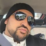 Vader from Birmingham | Man | 34 years old | Sagittarius