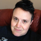 Christie from Windsor   Woman   42 years old   Taurus