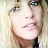 Jenna from New Berlin | Woman | 23 years old | Taurus