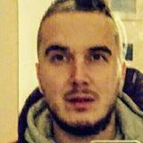 Yusuf from Barr   Man   24 years old   Scorpio