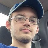 Dustin from Asheboro | Man | 26 years old | Taurus