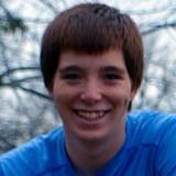 Quinton from Powersville | Man | 20 years old | Taurus
