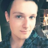Monsieurj from Metz | Man | 21 years old | Gemini