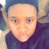 Shaneerh from Millsboro | Woman | 25 years old | Virgo